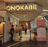 Foto di Onokabe