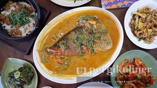 Foto review Pesisir Seafood oleh Oppa Kuliner (@oppakuliner) 2