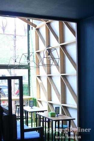 Foto 7 - Interior di BC's Cone oleh Kevin Leonardi @makancengli