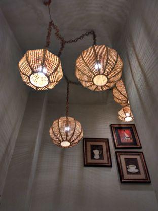Foto 9 - Interior di Kedai Locale oleh Dinda Ridha