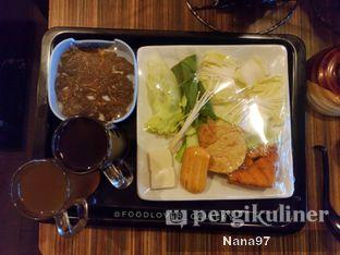 Foto 6 - Makanan di Raa Cha oleh Nana (IG: @foodlover_gallery)