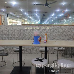 Foto review Bakmi Sui-Sen oleh Nana (IG: @foodlover_gallery)  9