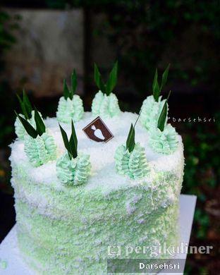 Foto review Ignasia's Cake Me Away oleh Darsehsri Handayani 2