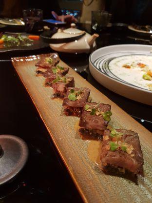 Foto 2 - Makanan di Henshin - The Westin Jakarta oleh Ken @bigtummy_culinary