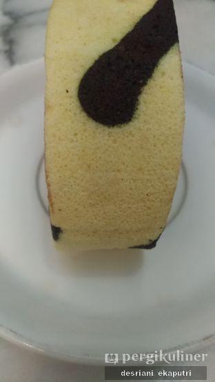 Foto 1 - Makanan di Sollie Cafe & Cakery oleh Desriani Ekaputri (@rian_ry)