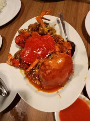 Foto 5 - Makanan di Bandar Djakarta oleh Antonyus
