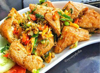 10 Masakan Indonesia di Jakarta Timur yang Paling Maknyus
