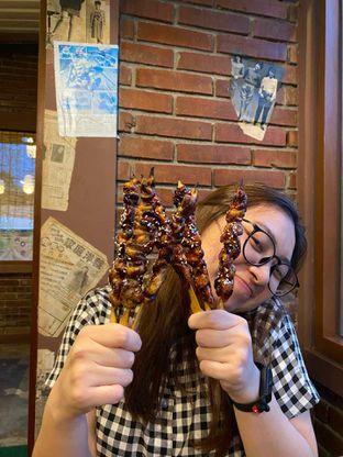 Foto review Sore Izakaya oleh Yohanacandra (@kulinerkapandiet) 6