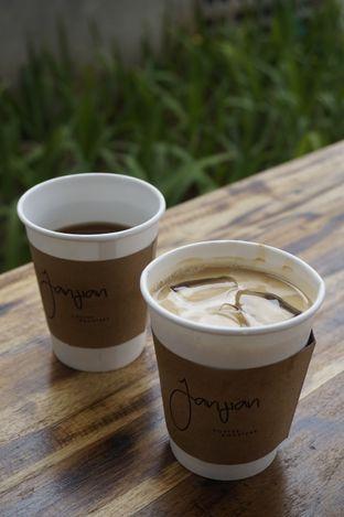 Foto 1 - Makanan di Janjian Coffee 2.0 oleh yudistira ishak abrar