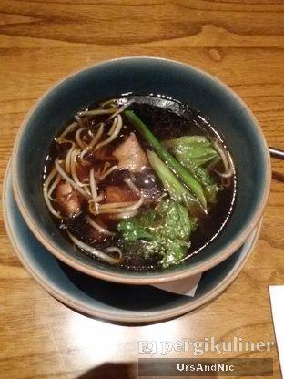 Foto 10 - Makanan(Guey Teow Nuer Sod) di Chandara oleh UrsAndNic