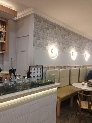 Foto 8 - Interior di Ignasia's Cake Me Away oleh Wawa | IG : @foodwaw
