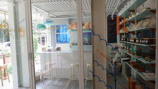 Foto 5 - Interior di SNCTRY & Co oleh Chrisilya Thoeng