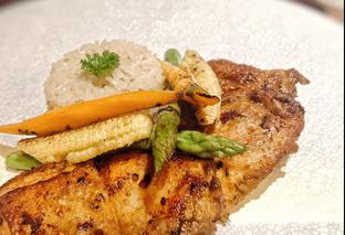 Foto 3 - Makanan di Socieaty oleh Astrid Huang | @biteandbrew