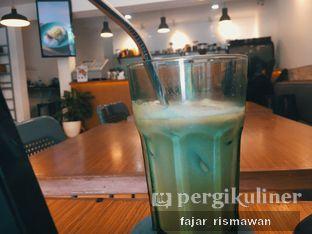 Foto 6 - Makanan di Cupola oleh Fajar | @tuanngopi