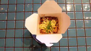 Foto 3 - Makanan di Fook Yew oleh Sharima Umaya