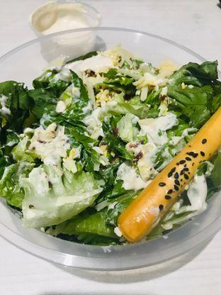 Foto 2 - Makanan di SaladStop! oleh Margaretha Helena #Marufnbstory