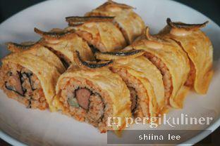 Foto 20 - Makanan di Maji Streatery oleh Jessica | IG:  @snapfoodjourney