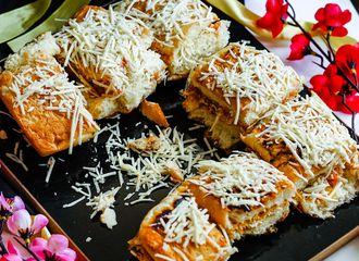 22 Tempat Makan Baru di Jakarta Bulan September 2018