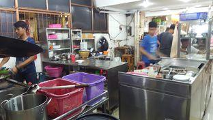 Foto 5 - Interior di Kwetiaw Sapi Mangga Besar 78 oleh Budi Lee