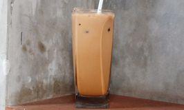 Taeun Coffee