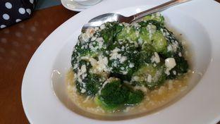Foto 2 - Makanan di Seroeni oleh Olivia @foodsid