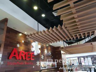 Foto 5 - Interior di Aree oleh JC Wen