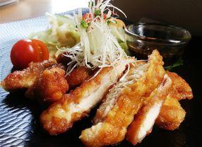 Teriyaki, Makanan Khas Jepang dengan Rasa Maknyus