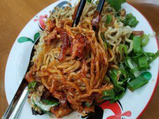 Foto review Sedjuk Bakmi & Kopi by Tulodong 18 oleh AndroSG @andro_sg 1