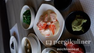 Foto 30 - Makanan di Sushi Itoph oleh Mich Love Eat