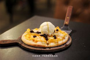 Foto 3 - Makanan di Eatalia oleh Ana Farkhana