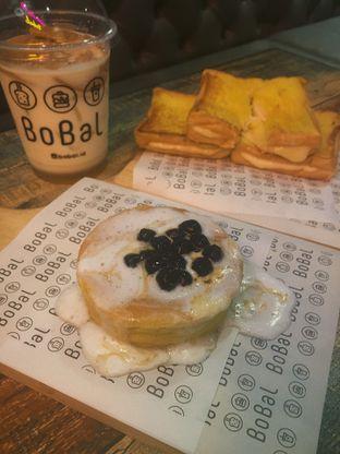 Foto 2 - Makanan di BoBaL oleh Fitriah Laela