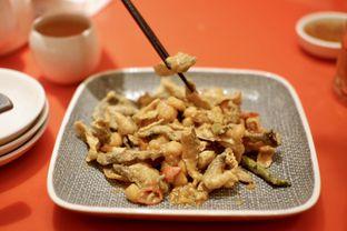 Foto 1 - Makanan di Dimsumgo! oleh Freddy Wijaya