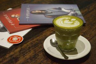 Foto 9 - Makanan di 1/15 One Fifteenth Coffee oleh yudistira ishak abrar