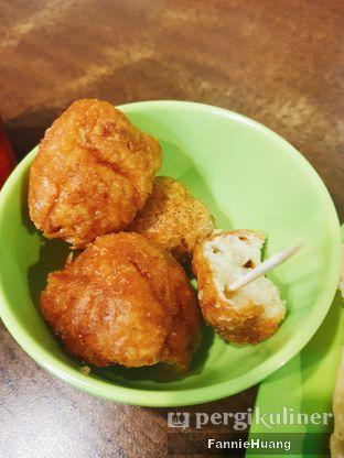 Foto 3 - Makanan di Bakmi Gocit oleh Fannie Huang||@fannie599
