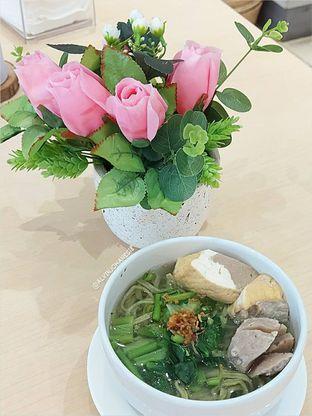 Foto 9 - Makanan di Cafe Phyto Organic oleh Alvin Johanes