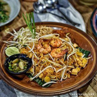 Foto - Makanan di Thai Alley oleh @eatandclicks Vian & Christine