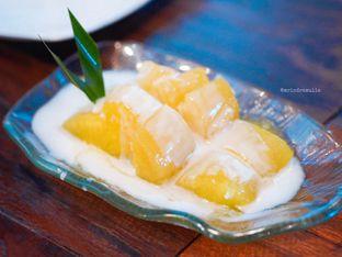 Foto 10 - Makanan di Ying Thai oleh Indra Mulia