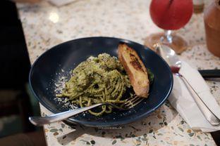 Foto 3 - Makanan di Hasea Eatery oleh harizakbaralam