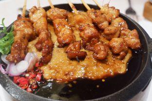 Foto 2 - Makanan di Tesate oleh Deasy Lim