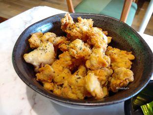 Foto 2 - Makanan di Nala Coffee oleh abigail lin