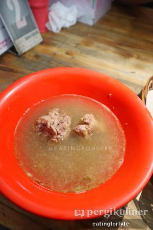 Foto review Warung Nyoman Nuel oleh Fioo | @eatingforlyfe 2