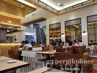 Foto 10 - Interior di Imperial Kitchen & Dimsum oleh UrsAndNic