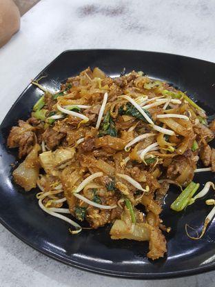 Foto 2 - Makanan di Kwetiaw Sapi Mangga Besar 78 oleh Stallone Tjia (@Stallonation)