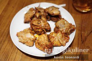 Foto 2 - Makanan di Fogo Brazilian BBQ oleh Kevin Leonardi @makancengli