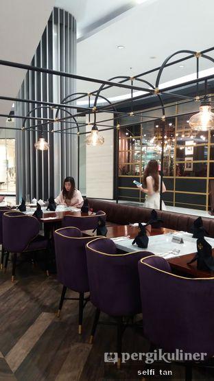 Foto review Tea Et Al oleh Selfi Tan 8