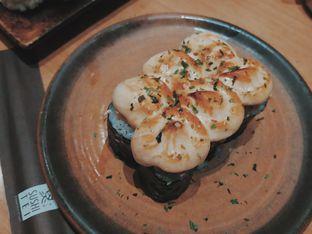 Foto 1 - Makanan di Sushi Tei oleh Arya Irwansyah Amoré