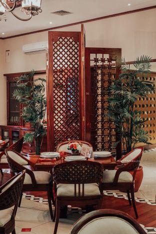 Foto 23 - Interior di Harum Manis oleh Indra Mulia