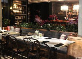 11 Tempat Makan Romantis di Jakarta Selatan Untuk Quality Time Dengan Pasangan!