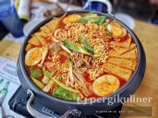 Foto 2 - Makanan di Noodle King oleh Getha Indriani