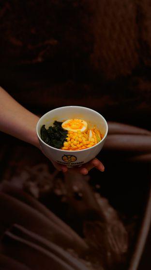 Foto review Genki Sushi oleh deasy foodie 7